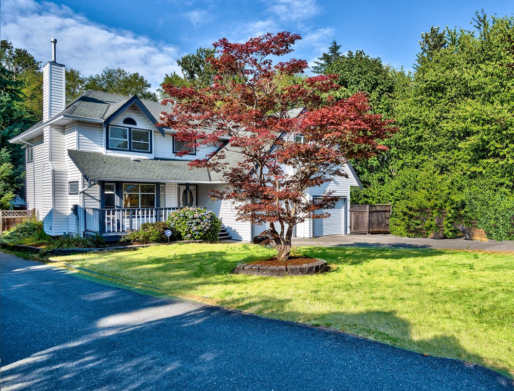 SOLD- 14303 73A Ave