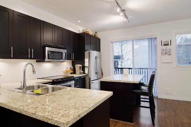 SOLD- 3 1240 Holtby Street
