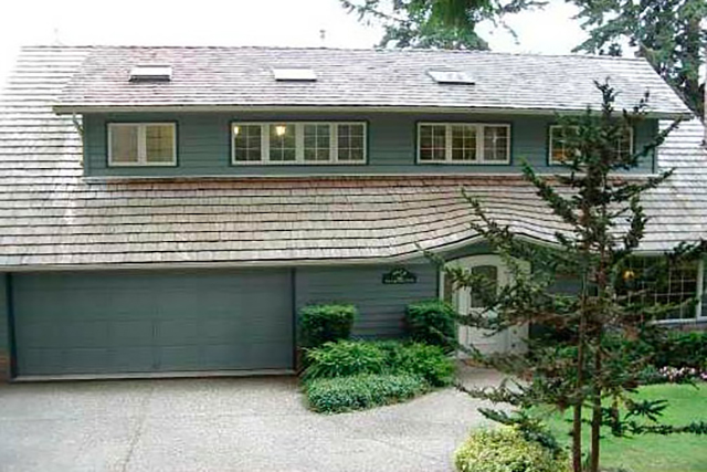 SOLD- 2678 Palmerston Ave