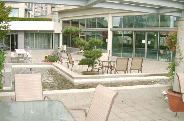 SOLD- 3003 1008 Cambie St