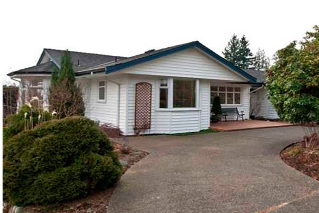 SOLD- 1005 Beaumont Dr
