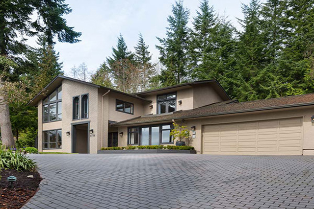 SOLD- 4194 Rockridge Rd