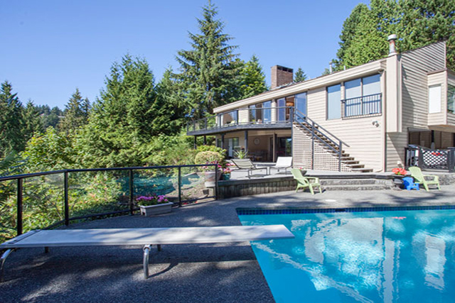 SOLD- 4198 Rockridge Rd