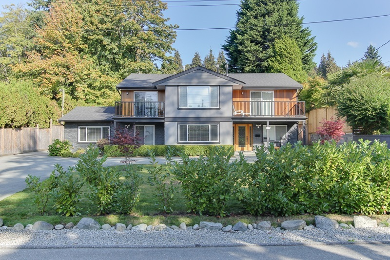 SOLD- 335 Lawson Avenue