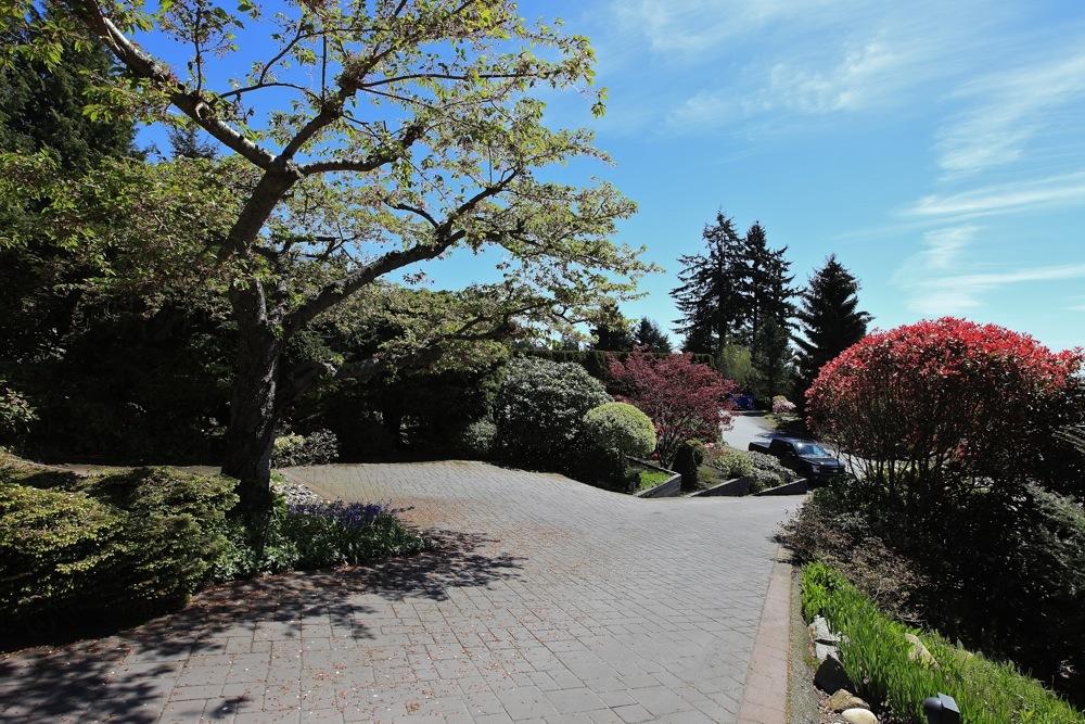 Listing Image of 4579 Woodgreen Court