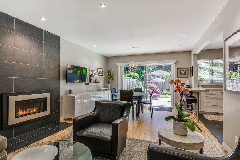 SOLD- 34 Glenmore Drive