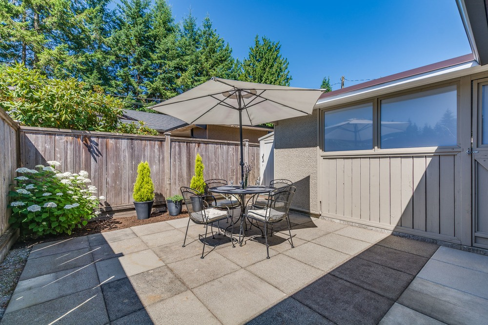Listing Image of 34 Glenmore Drive