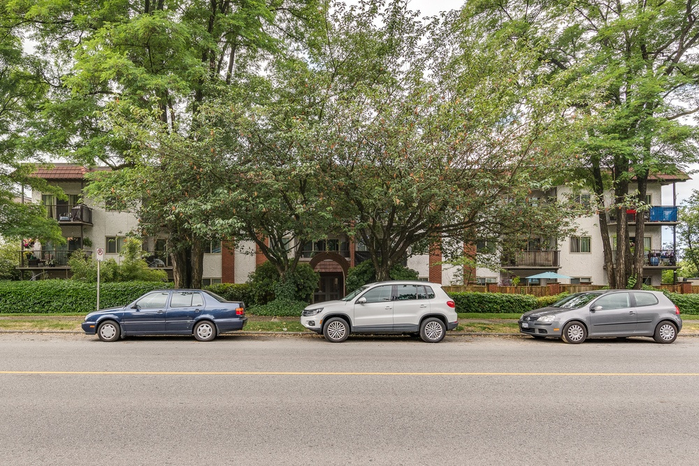SOLD- 105 - 225 3rd St W