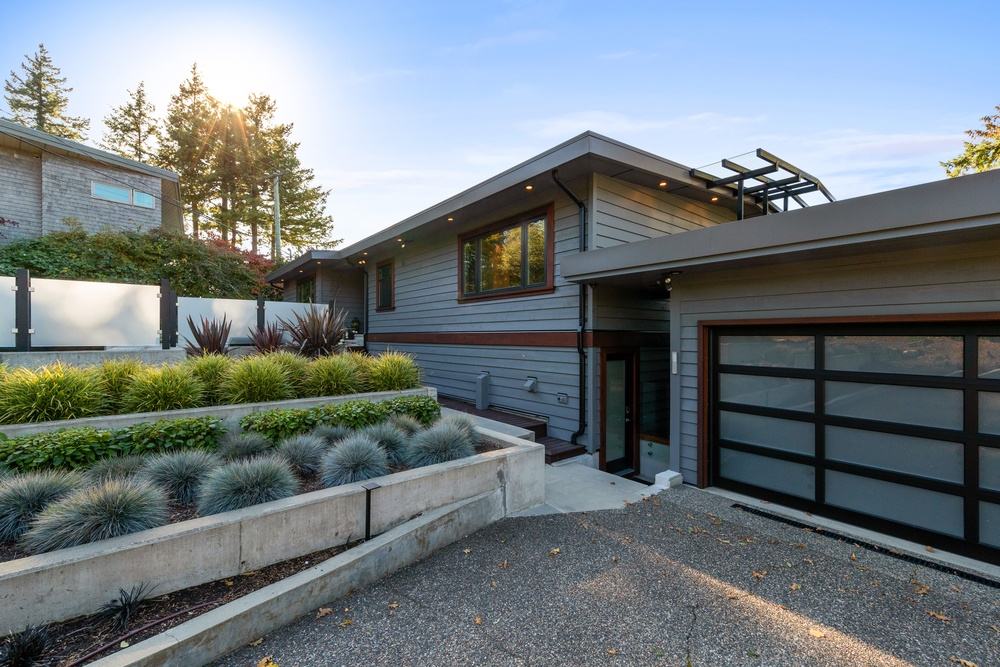 SOLD- 6239 Overstone Drive