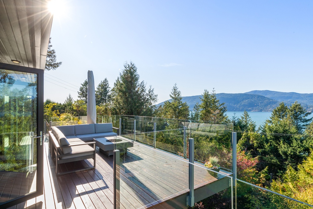 Listing Image of 6239 Overstone Drive