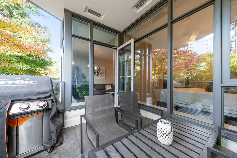 Listing Image of 135 2nd St W