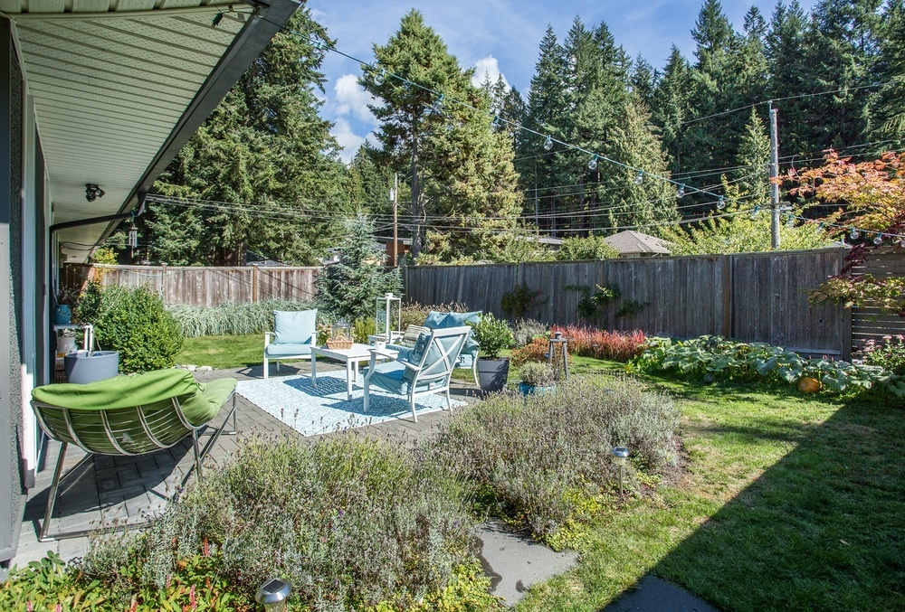 Listing Image of 30 Glenmore Drive