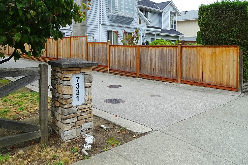 Listing Image of 18-7331 No. 4 Road