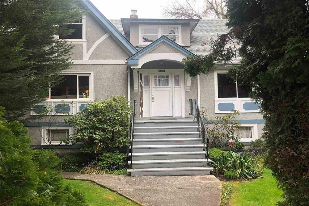 Listing Image of 2279 W 49th Ave