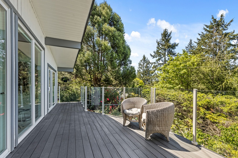 Listing Image of 45 Creekview Place