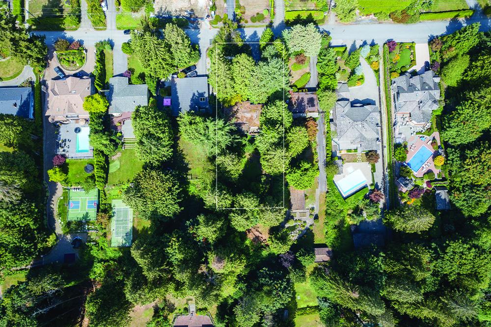 Listing Image of 1372 Ottawa Ave