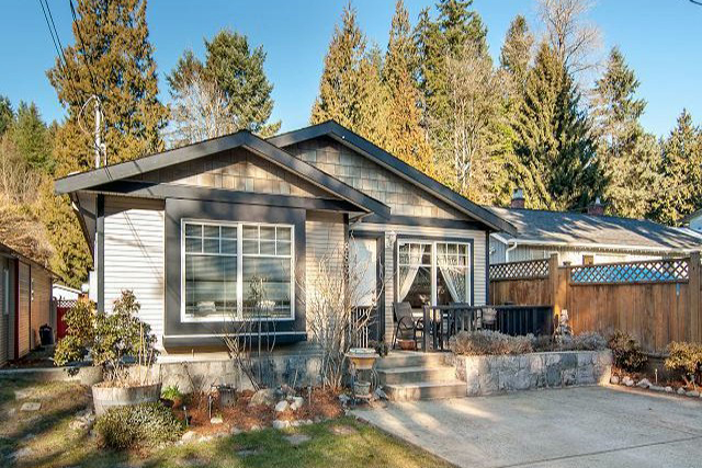 SOLD- 883 Seymour Blvd