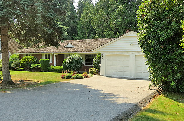 SOLD- 534 Newdale Pl