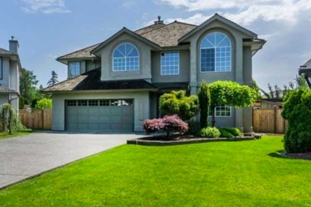 SOLD- 22242 45 Ave