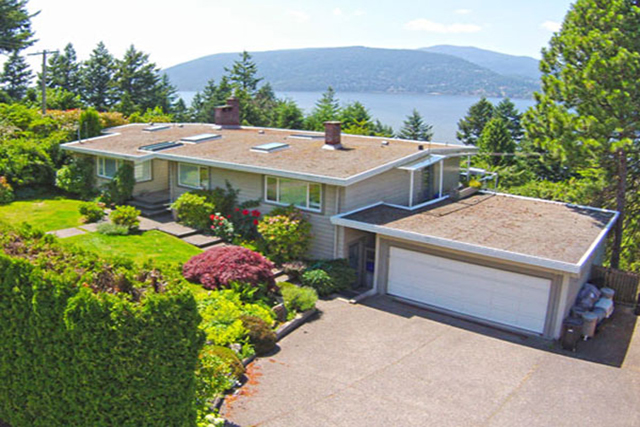 SOLD- 6239 Overstone Dr